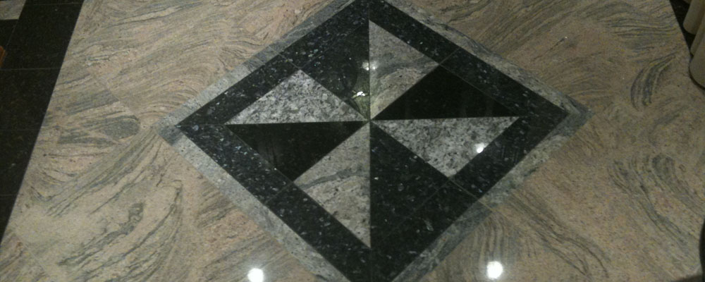 G c quality tile - Forever tile and stone ...